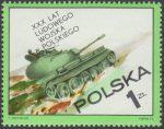 30 lecie Ludowego Wojska Polskiego - 2128