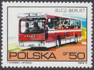Polska motoryzacja - 2142