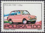 Polska motoryzacja - 2144