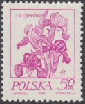 Rośliny w twórczości Stanisława Wyspiańskiego - 2148