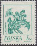 Rośliny w twórczości Stanisława Wyspiańskiego - 2149