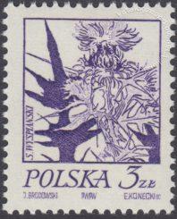 Rośliny w twórczości Stanisława Wyspiańskiego - 2151