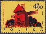 Polskie budownictwo drewniane - 2158