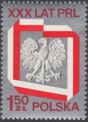 30 lecie PRL - 2179