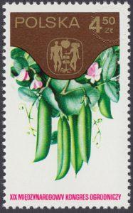 XIX Międzynarodowy Kongres Ogrodniczy w Warszawie - 2187