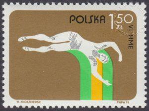 VI Halowe ME w lekkiej atletyce w Katowicach - 2217