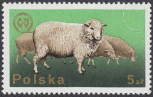 26 Zjazd Europejskiej Federacji Zootechnicznej w Warszawie - 2238