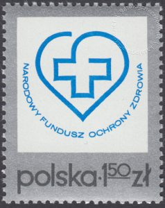Narodowy Fundusz Ochrony Zdrowia - 2242