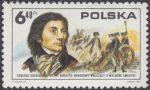 200 rocznica ogłoszenia niepodległości Stanów Zjednoczonych Ameryki - 2257