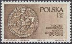 Piastowie Śląscy - 2270