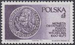 Piastowie Śląscy - 2271