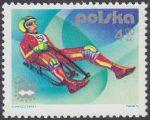 XII Zimowe Igrzyska Olimpijskie w Innsbrucku - 2278