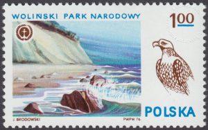 Parki Narodowe - 2299