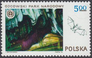 Parki Narodowe - 2302