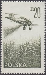 Lotnictwo współczesne - 2337