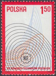 VII kongres Techników Polskich - 2349