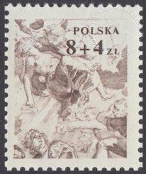 400 rocznica urodzin Petera Paula Rubensa - 2354