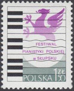 Festiwal Pianistyki Polskiej w Słupsku - 2375
