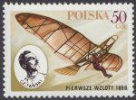 Lotnictwo polskie - 2404