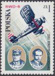 Lotnictwo polskie - 2405