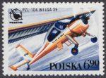 Lotnictwo polskie - 2408