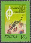 IV Międzynarodowy Kongres Parazytologów - 2420