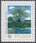 Ochrona środowiska - drzewa - 2426