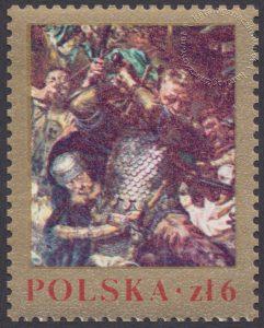 Światowa Wystawa Filatelistyczna Praga 1978 - 2428