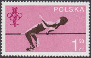 60 lecie Polskiego Komitetu Olimpijskiego - 2466