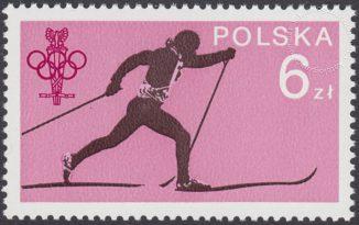 60 lecie Polskiego Komitetu Olimpijskiego - 2467