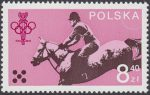 60 lecie Polskiego Komitetu Olimpijskiego - 2468