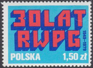 30 rocznica RWPG - 2479