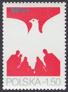 35 lecie PRL - 2493