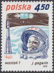 Badanie kosmosu - 2514