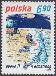 Badanie kosmosu - 2515