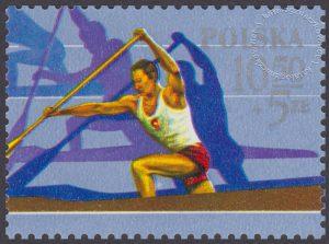 XIII ZIO w Lake Placid i XXII IO w Moskwie - 2530
