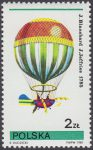 Sport balonowy - 2582