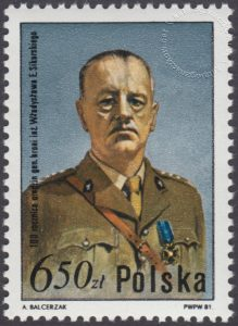 100 rocznica urodzin gen. W.E.Sikorskiego - 2594