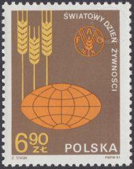 Światowy Dzień Żywności - 2628