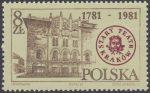 200 lat Starego Teatru w Krakowie - 2632