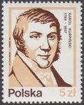 Wybitni Polacy - 2708