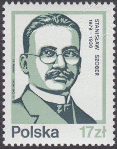 Wybitni Polacy - 2710