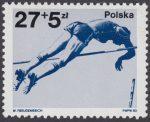 Medale Polaków na IO w Moskwie i na MŚ w piłce nożnej - 2717