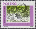 Rozwój lotnictwa polskiego - 2791