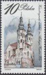 Architektura sakralna - 2807