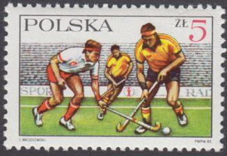 60 lecie PZ Hokeja na Trawie - 2842