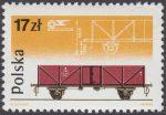 40 lecie fabryki taboru kolejowy PAFAWAG we Wrocławiu - 2847