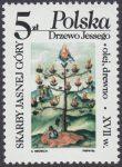 Skarby Jasnej Góry - 2891