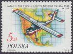 Sukcesy polskich sportowców - 2894