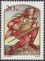 Legendy polskie - 2908